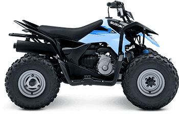 Shop ATVs at Doug Reynolds of Little Rock